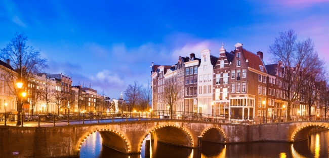 VIAJES DE VIENA A PARIS desde Argentina - Berlin / Dresde / Frankfurt / Viena / Amberes / Brujas / Bruselas / Gante / Bratislava / París / Amsterdam / Budapest / Praga /  - Paquetes a Europa