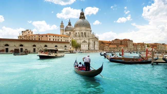 VIAJE GRUPAL A ITALIA DE NORTE A SUR - Agrigento / CAPRI / Cassino / Erice / Mesina / Monreale / Nápoles / Noto / Padua (Comuna) / Palermo / Pompeya / Roma / Salerno / Siracusa / Sorrento / Taormina /  - Paquetes a Europa