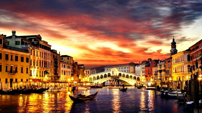 SALIDAS GRUPALES A EUROPA LOW COST DESDE ARGENTINA - Heidelberg / Barcelona / Madrid / San Sebastián / Zaragoza / Limoges / Lourdes / Niza / París / Florencia / Milan / Pisa / Roma / Venecia / Zurich /  - Paquetes a Europa