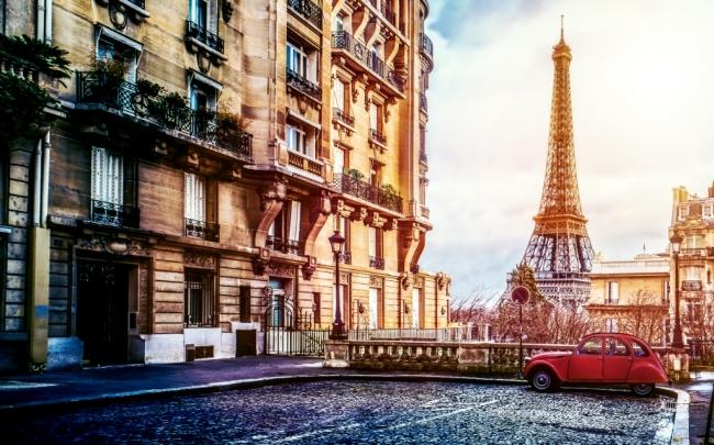 VIAJES GRUPALES A LONDRES, PARIS, LOS ALPES, ITALIA Y MADRID DESDE CORDOBA - Paquetes a Europa